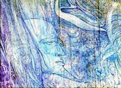 -amun-ra-ur__a-aquarell-86-by-arkis