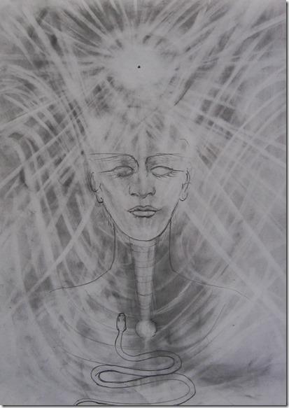 hadit-graphit-skizze-by-arkis-09-18