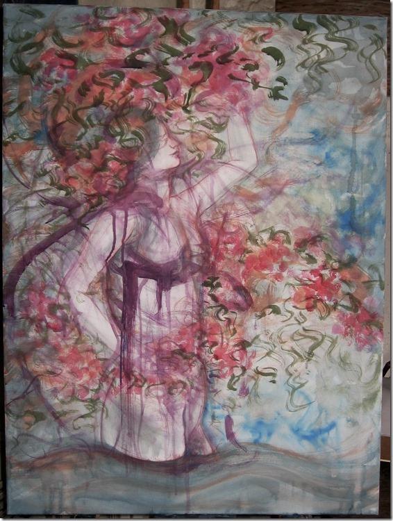inprogress-roseflowerpower-gynander-untermalung-acryl-by-arkis-09-18