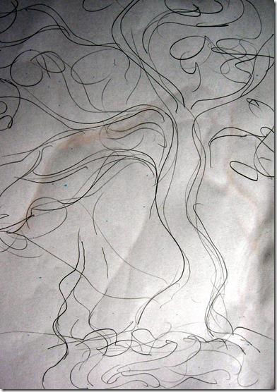 skizze-baum-by-arkis-08-18
