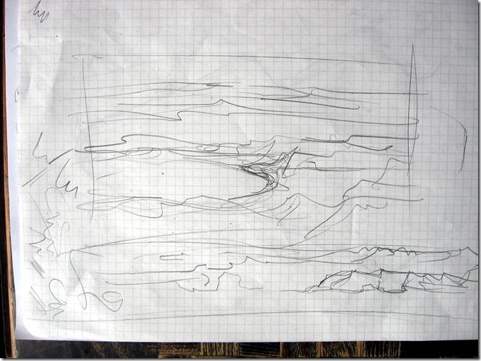 skizze-felslandschaft-kleiner-graphit-by-arkis-07-18