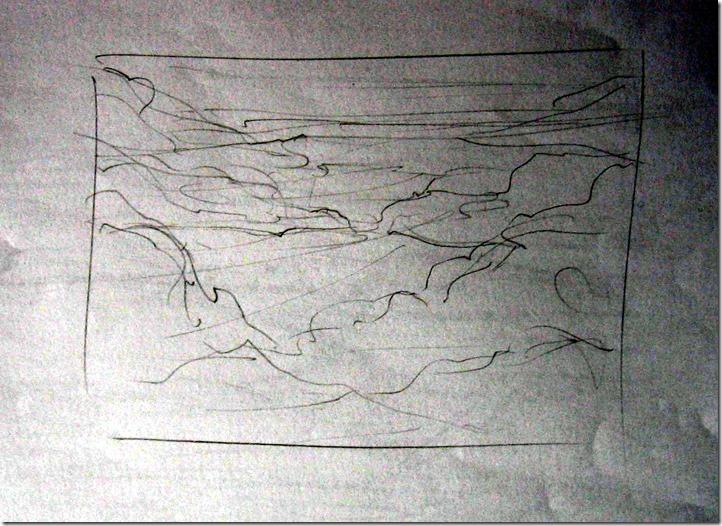 skizze-felslandschaft-kleiner-graphit-by-arkis-09-18