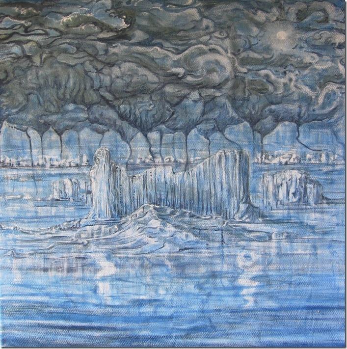 archaische-eislandschaft-mit-taifunen-webv-hommage-an-a-a-by-arkis-10-18