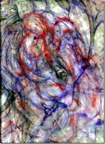 carmeus-by-arkis-aquarell-2004