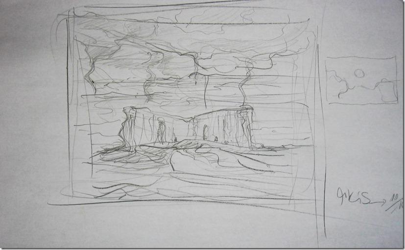 eisburg-mit-taifunen-skizze-by-arkis-10-18
