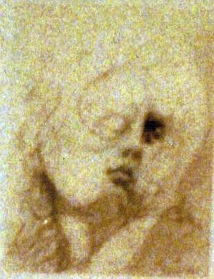 engel-by-arkis-graphit1979
