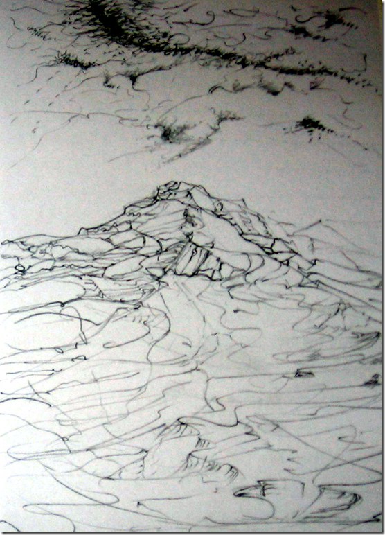 felsnase-skizzenbuch-by-arkis-15
