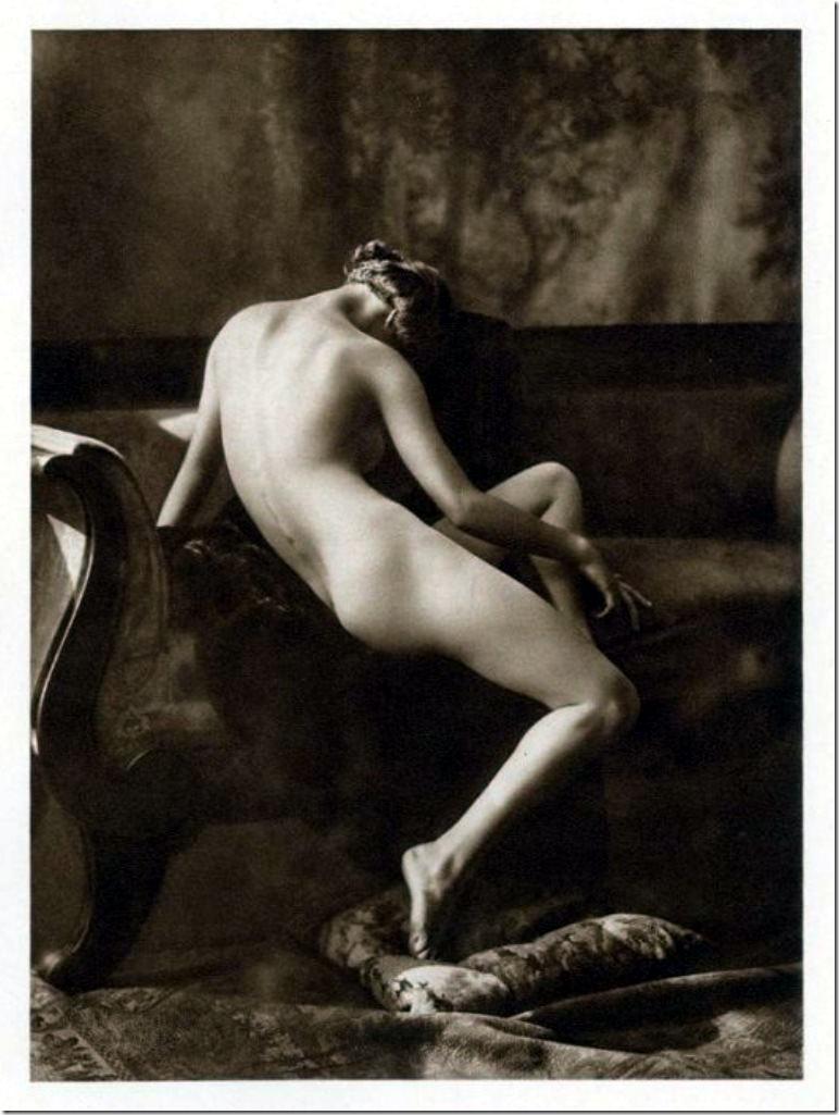 franz-grainer-bayer-akt-1920