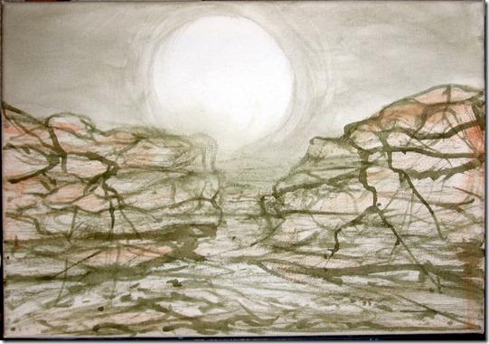 inprogress-passage-untermalung-acryl-by-arkis-10-18