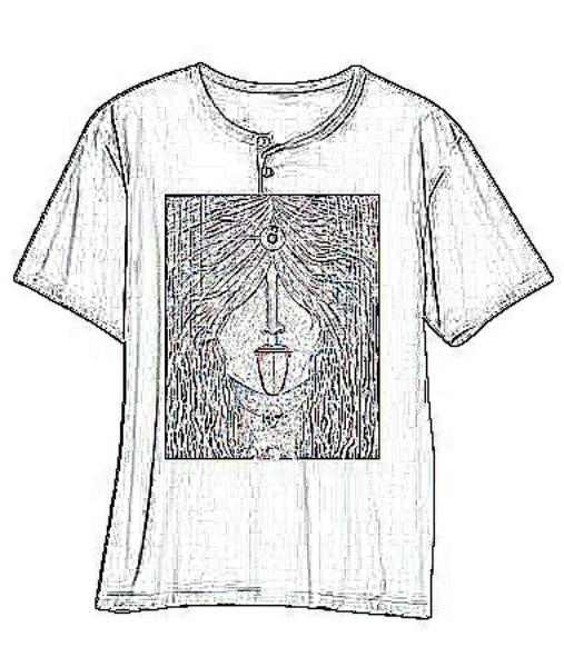 _letztes-hemd