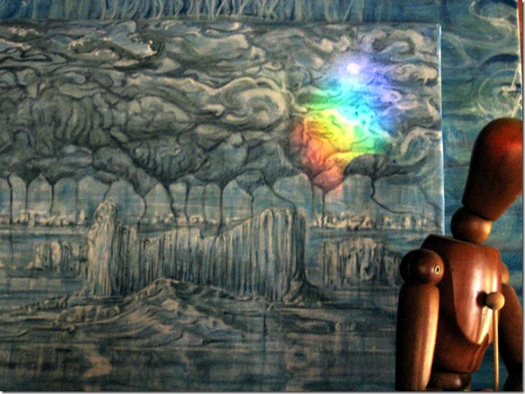 prisma-lichtphaenomen-by-arkis-10-18