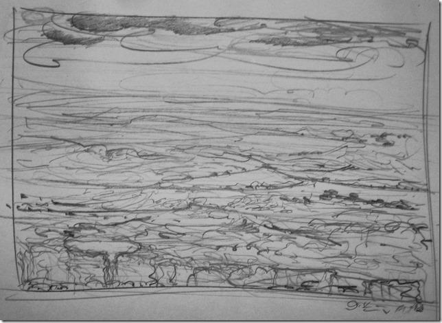 landschaft-weit-skizze-by-arkis-11-18