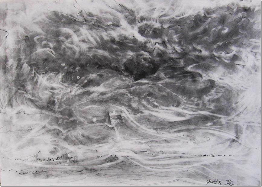 novemberstimmung-drawing-graphit-by-arkis-11-18