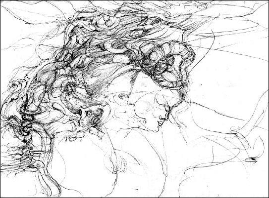 _der-alchemist-93-by-arkis