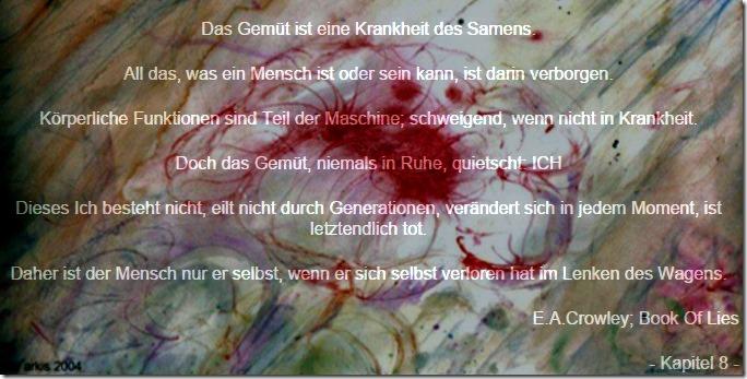 _getraenktes-pferdehaar-b-o-l-a-c-kap-8-collage-by-arkis