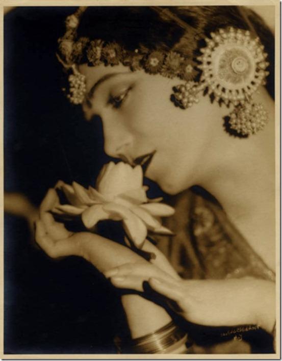 irving-chidnoff-gilda-gray-1927