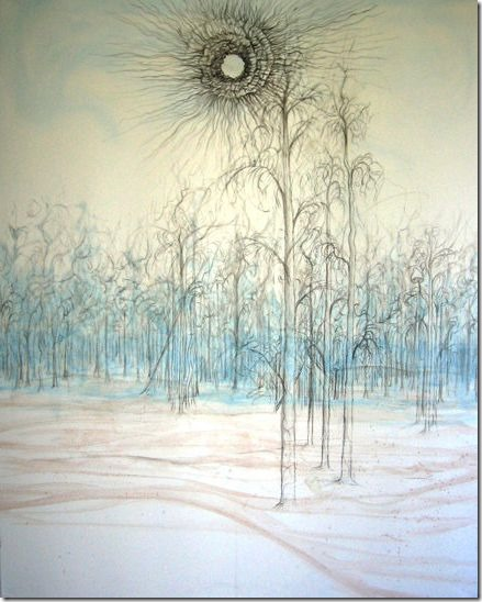 seleenwaeldle-schnee