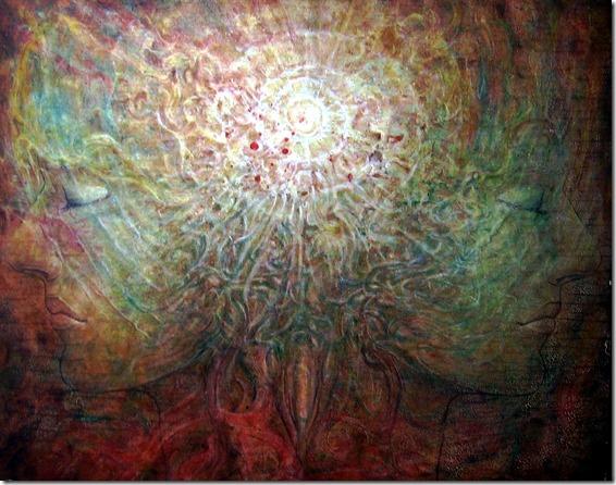 ba-pho-met-by-arkis-1987