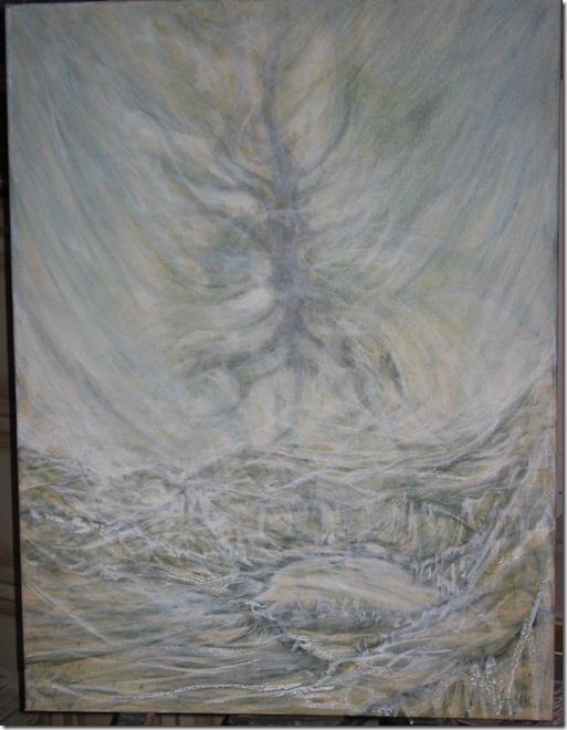 drachenauge-milchstraße-untermalng-impri-heohng-by-arkis-01-19
