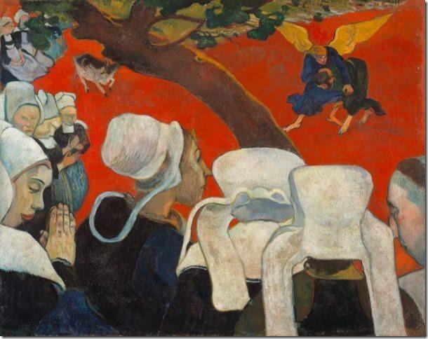_gauguin_vision