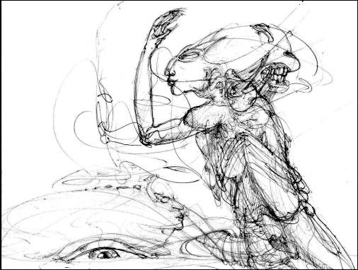 genius-by-arkis-98