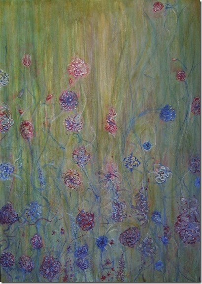 imlichtschweben-flower-in-light-by-arkis-07-18