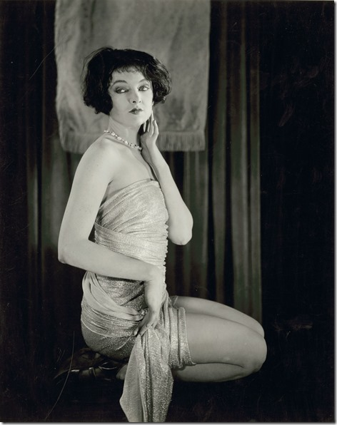 myrna-loy-1920