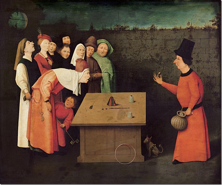 Hieronymus_Bosch-gaukler