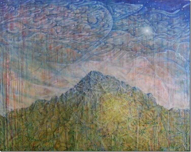 mythischer-berg-geomantia-by-arkis-02-17-webversion