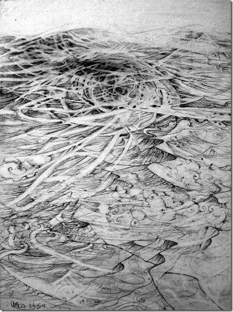 _praeastronautische-landschaft