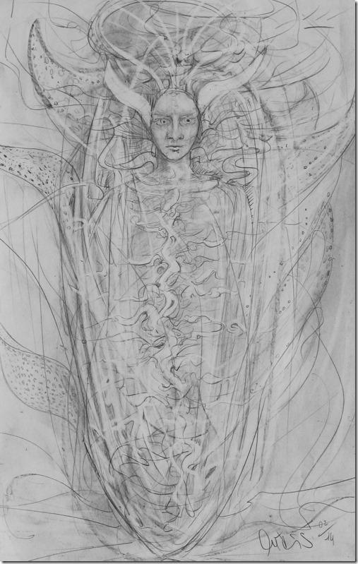 skizze-in-der-strenenkapsel-by-arkis-02-19-webv