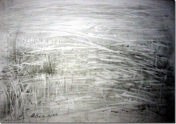 tauende-landschaft-02-14-180dpi-klein-by-arkis