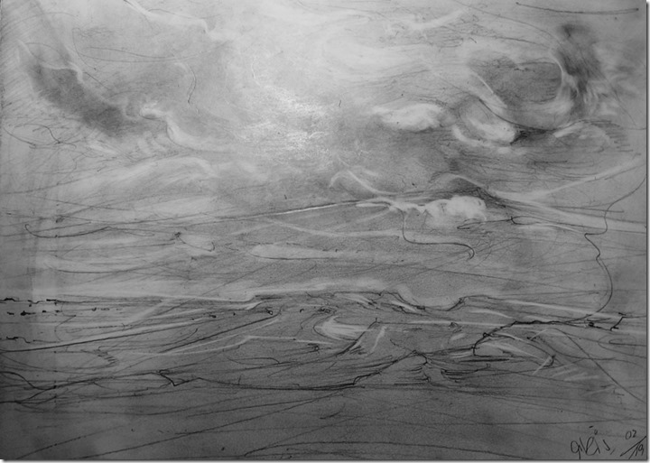 _trockene-landschaft-graphit-by-arkis-02-19