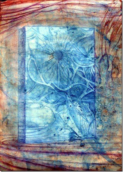 _blauermonolith-by-arkis-2007