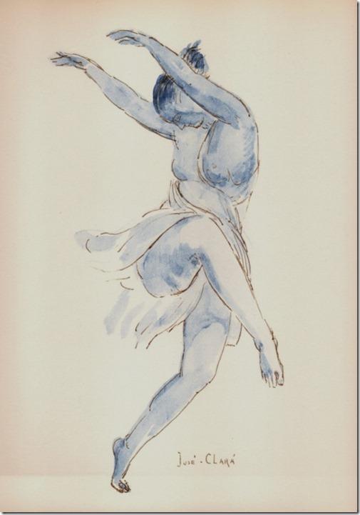 jose-clara-isadora-duncan-1927