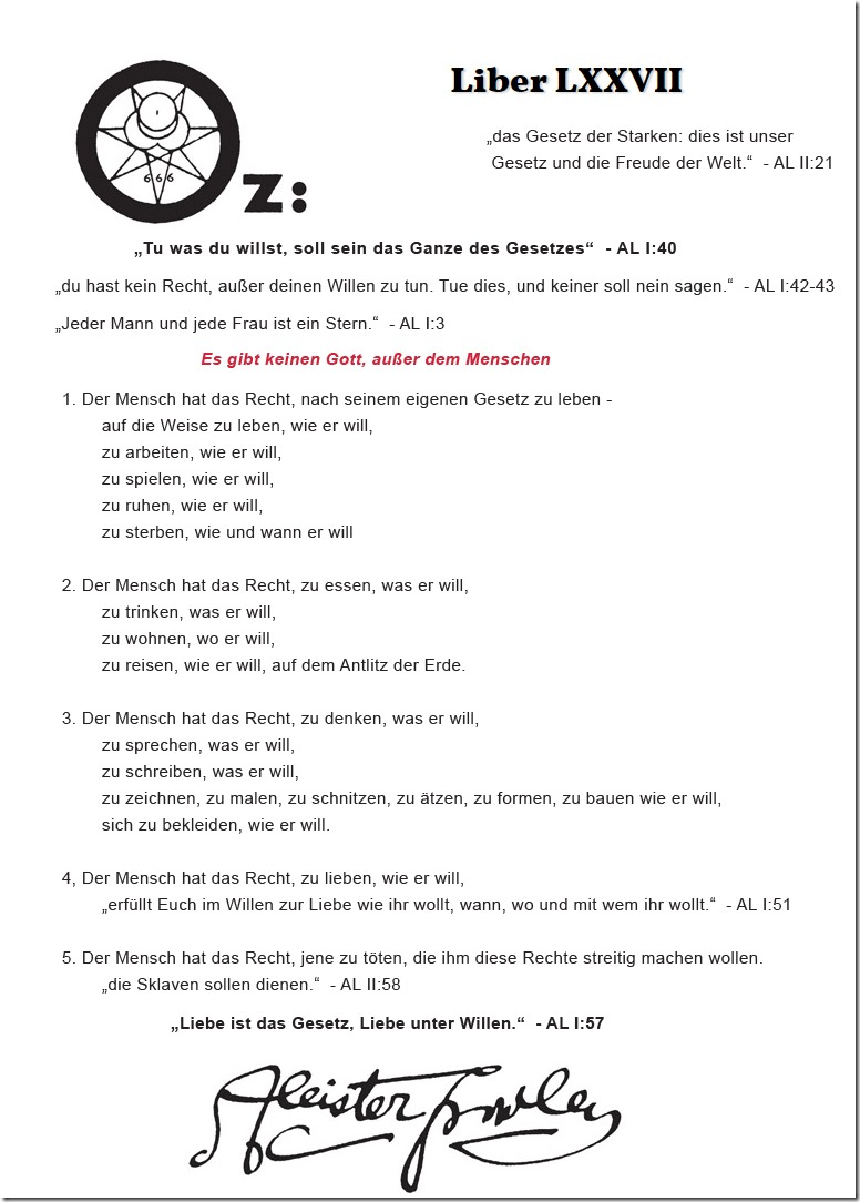 Liber-Oz-Deutsch2