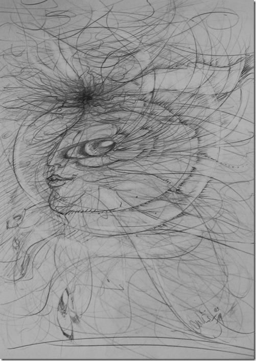 skizze-graphit-im-zentrum-des-tropfens-ist...by-arkis-03-19-webv