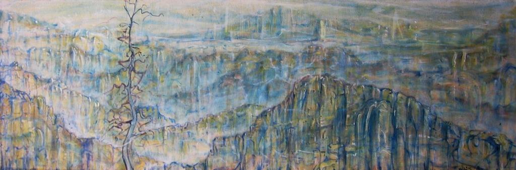 tal-panorama-by-arkis-03-19-webv.jpg