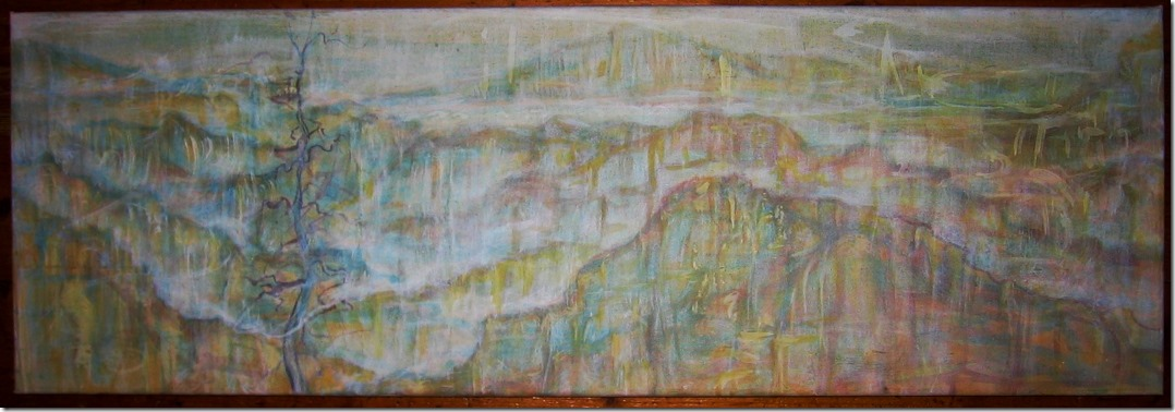 tal-panorama-inprogress-by-arkis-03-19-webv