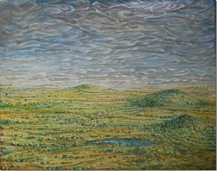 _weite-landschaft-by-arkis-04-17-webversion
