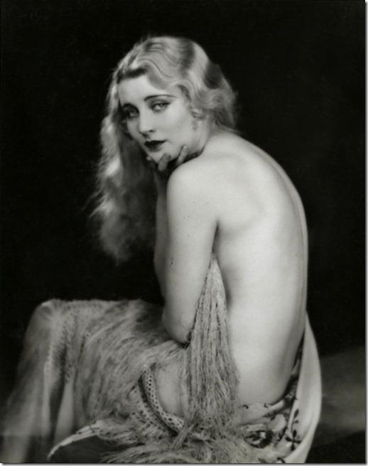 edwin-bower-hesser-jjeanette-loff-1925-1929
