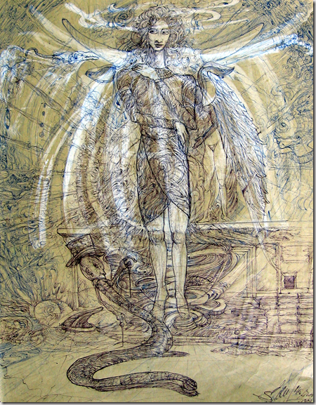 mihtras-drawing-by-arkis-1989