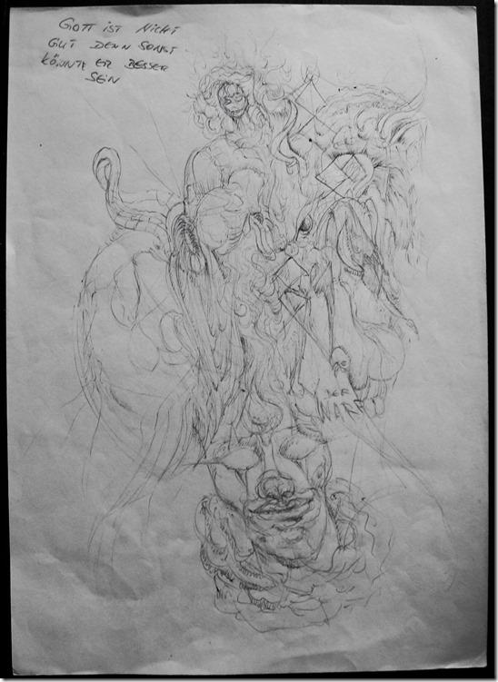 skizze-by-arkis-1993