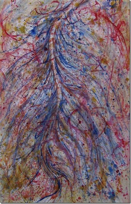srtunk-aquarell-by-arkis-09-16-webv