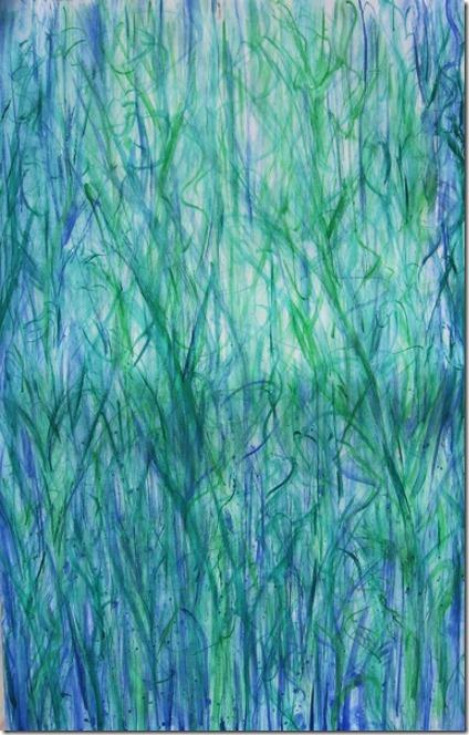 unterwasserflora-by-arkis-09-16-webv