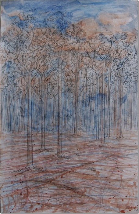 waeldchenhain-by-arkis-09-15