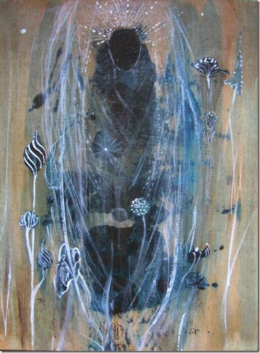 der-dunkle-engel-by-arkis-webv-04-19