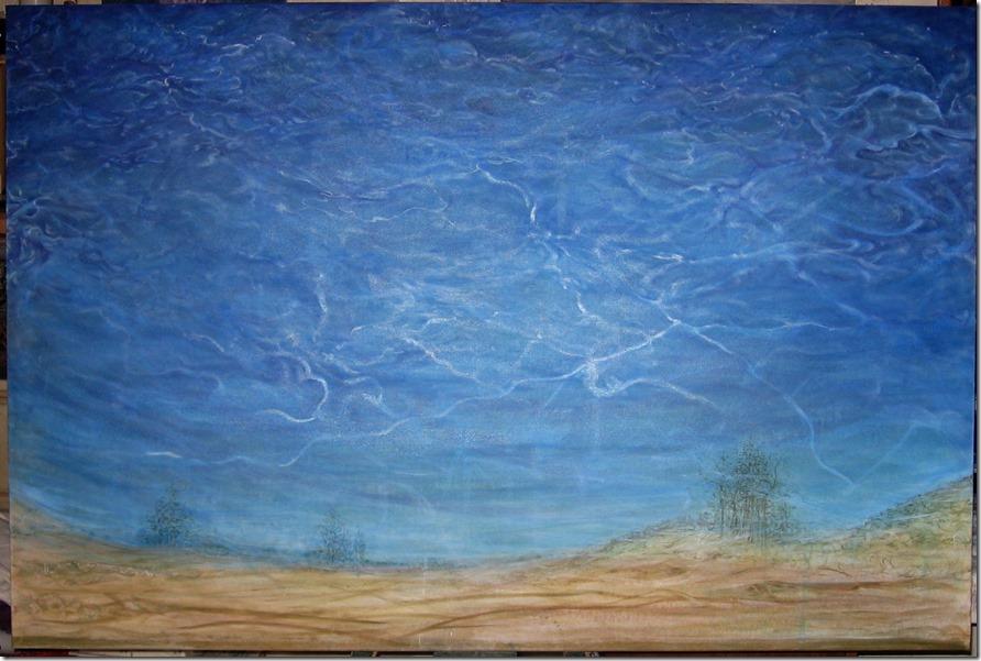 in-progress-5-by-arkis-visionary-landscape-05-19-groß