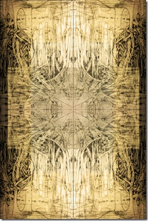 thecathedral-by-arkis-08-14