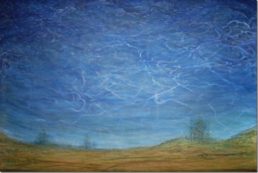 visionary-landscape-by-arkis-05-19-webv